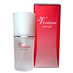 ヴィヴィアーニ viviani ウォータージェル 基礎化粧品