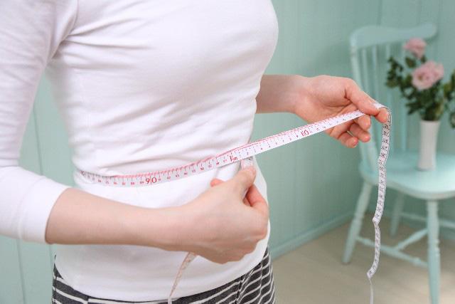 30歳から実践したい。3つの「痩せ習慣」